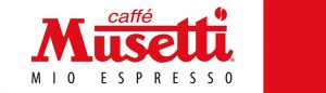Musetti-coffee